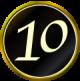 ev-button-10