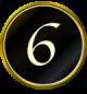 ev-button-6